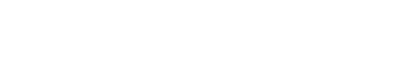 Nomad Homologaciones Logo