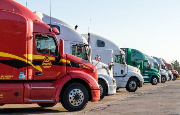Importación de Vehículos y Maquinaria